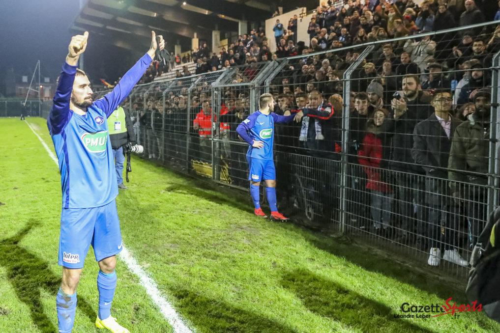 Football Longueau Vs Vitree Coupe De France 0045 Leandre Leber Gazettesports 1017x678 1