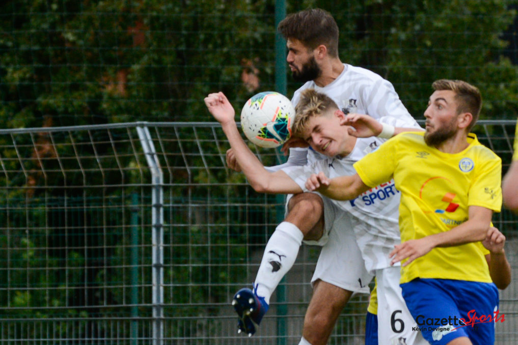 Football Amiens Sc B Vs Marcq Kevin Devigne Gazettesports 58 1017x678 1