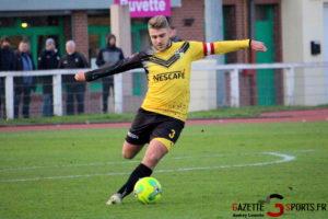 Football Camon Vs Aire Sur La Lys Audrey Louette Gazettesports (29)