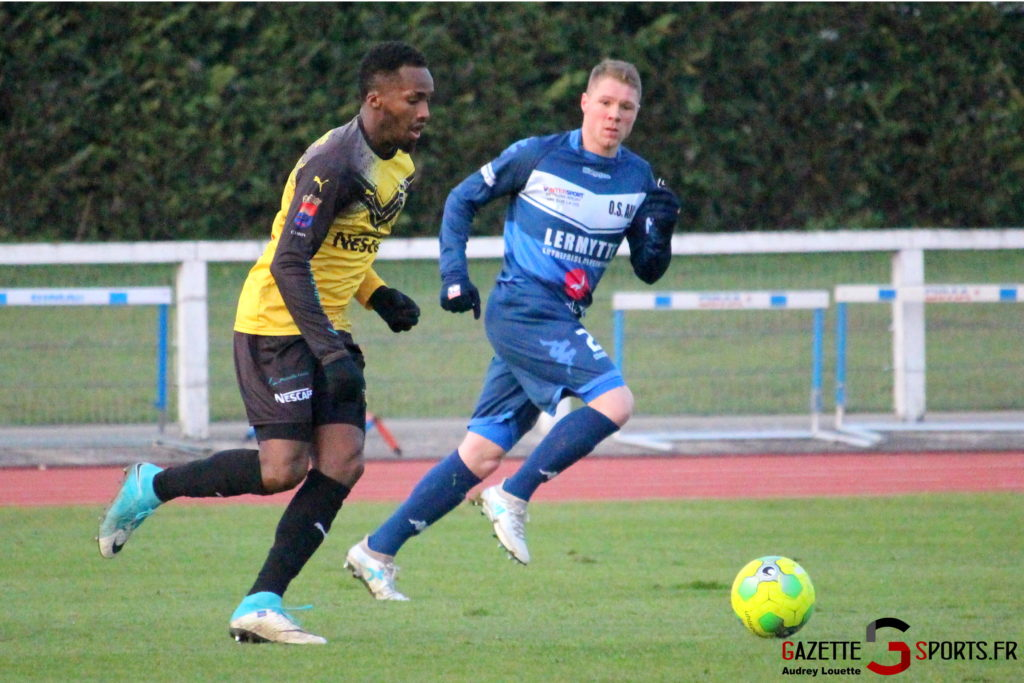 Football Camon Vs Aire Sur La Lys Audrey Louette Gazettesports (57)