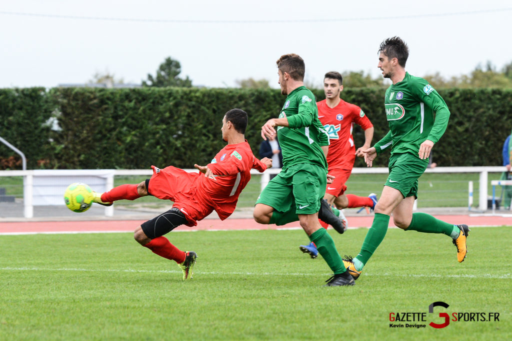 Football Coupe De France Camon Vs Croix Kevin Devigne Gazettesports 31 1024x683 1
