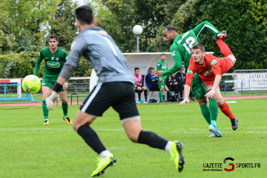 Football Coupe De France Camon Vs Croix Kevin Devigne Gazettesports 76 1024x683 1