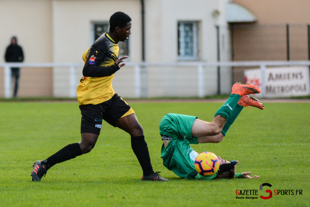 Football Coupe Des Hdf Camon Vs Bleriot Plage Kevin Devigne Gazettesports 81 1024x683 1
