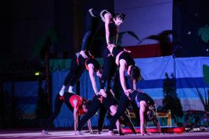 Gala Gymnastique Femina Kevin Devigne Gazettesports 17