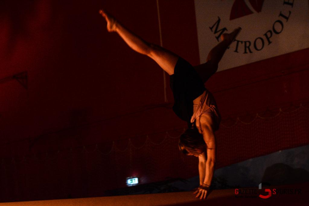 Gala Gymnastique Femina Kevin Devigne Gazettesports 36