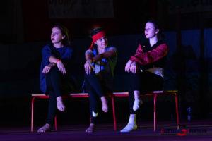 Gala Gymnastique Femina Kevin Devigne Gazettesports 43