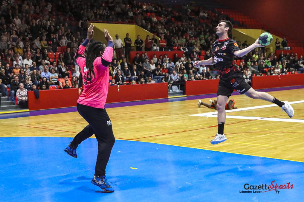 Handball Aph Amiens Vs Torcy 0018 Leandre Leber Gazettesports 1017x678 1