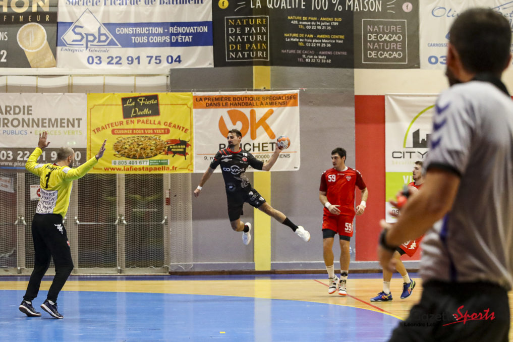 Handball Aph Vs Grenoble 0001 Leandre Leber Gazettesports 1017x678 1