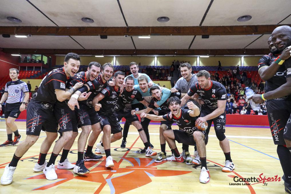 Handball Aph Vs Grenoble 0054 Leandre Leber Gazettesports 1017x678 1