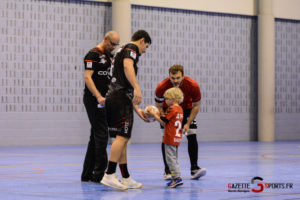 Handball Aph Vs Gonfreville Kevin Devigne 8 1024x683 1