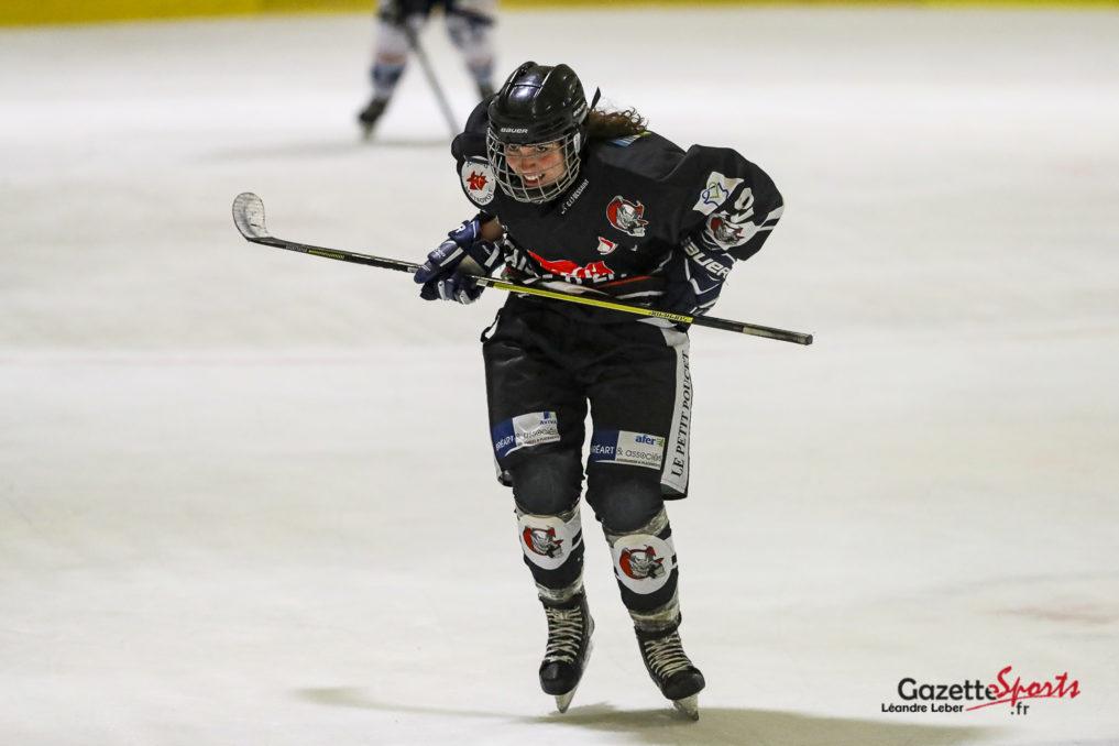 Hockey Sur Glace Feminin Hcas Les Gothiques Vs Tours 0021 Leandre Leber Gazettesports 1017x678 1