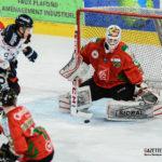 Hockey Sur Glace Gothiques Vs Angers Kevin Devigne Gazettesports 29
