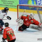 Hockey Sur Glace Gothiques Vs Angers Kevin Devigne Gazettesports 30