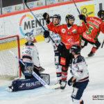 Hockey Sur Glace Gothiques Vs Angers Kevin Devigne Gazettesports 9