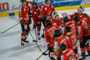 Hockey Sur Glace Gothiques Vs Briançon Kevin Devigne Gazettesports 89 1024x683 1