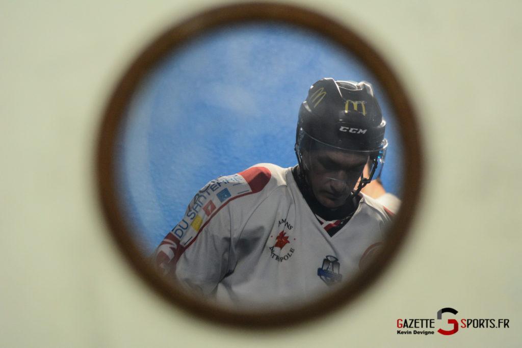 Hockey Sur Glace Rouen Vs Gothique Kevin Devigne Gazettesports 4 1024x683 1