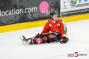 Hockeysurglace Gothiques Vs Gap Coupedefrance Kevin Devigne Gazettesports 85