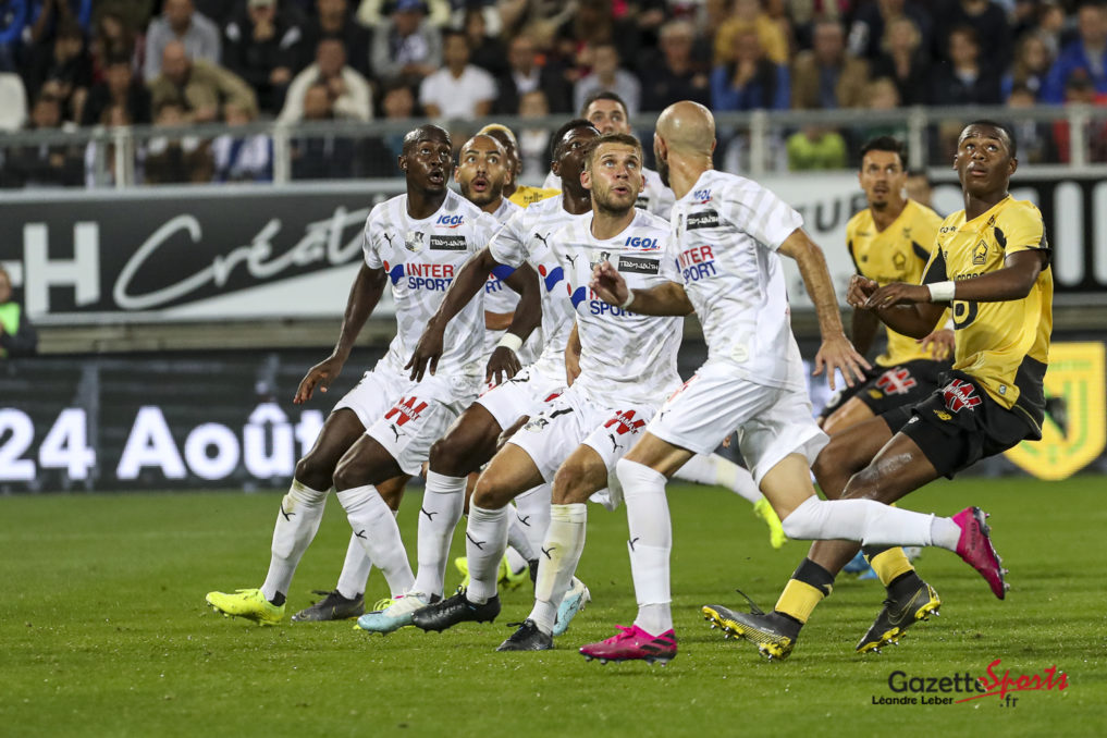 Ligue 1 Amiens Vs Lille Jallet Blin Dibassy Gouano 0078 Leandre Leber Gazettesports 1017x678 1