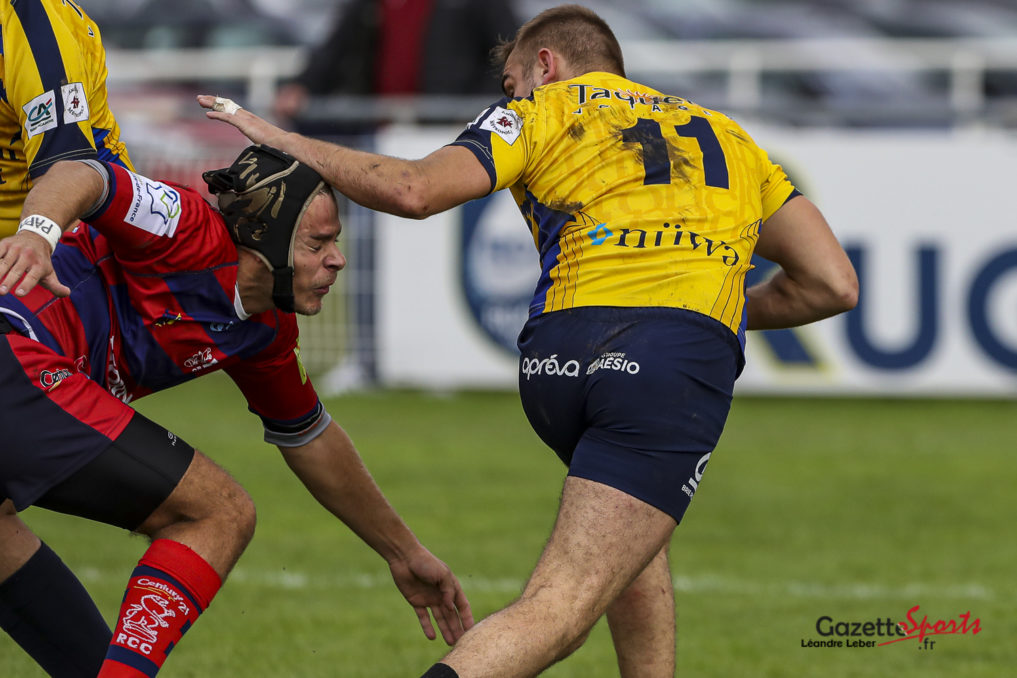 Rugby Rca Vs Compiegne 0025 Leandre Leber Gazettesports 1017x678 1