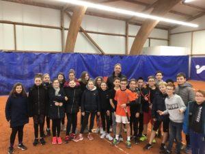 Tennis (5)