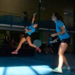 Badminton Auc Vs Roanne Kevin Devigne Gazettesports 47 1017x678 1