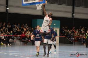 Basketball Ascbb – Bco Beauvais (reynald Valleron) (1)