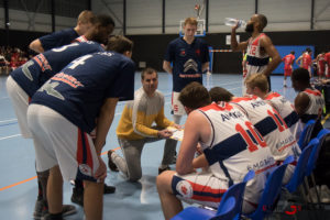 Basketball Ascbb – Bco Beauvais (reynald Valleron) (14)