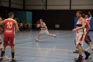 Basketball Ascbb – Bco Beauvais (reynald Valleron) (15)