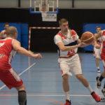 Basketball Ascbb – Bco Beauvais (reynald Valleron) (18)
