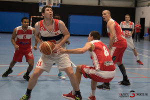 Basketball Ascbb – Bco Beauvais (reynald Valleron) (22)