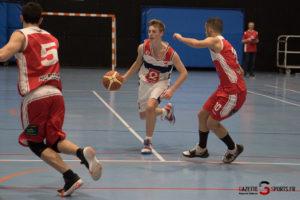 Basketball Ascbb – Bco Beauvais (reynald Valleron) (23)