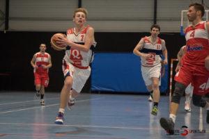 Basketball Ascbb – Bco Beauvais (reynald Valleron) (30)