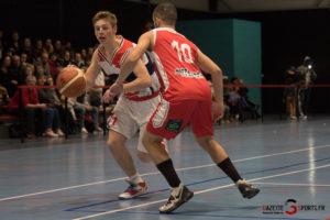 Basketball Ascbb – Bco Beauvais (reynald Valleron) (4)