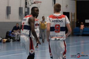 Basketball Ascbb – Bco Beauvais (reynald Valleron) (40)