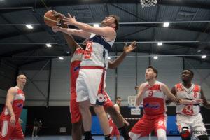Basketball Ascbb – Bco Beauvais (reynald Valleron) (7)
