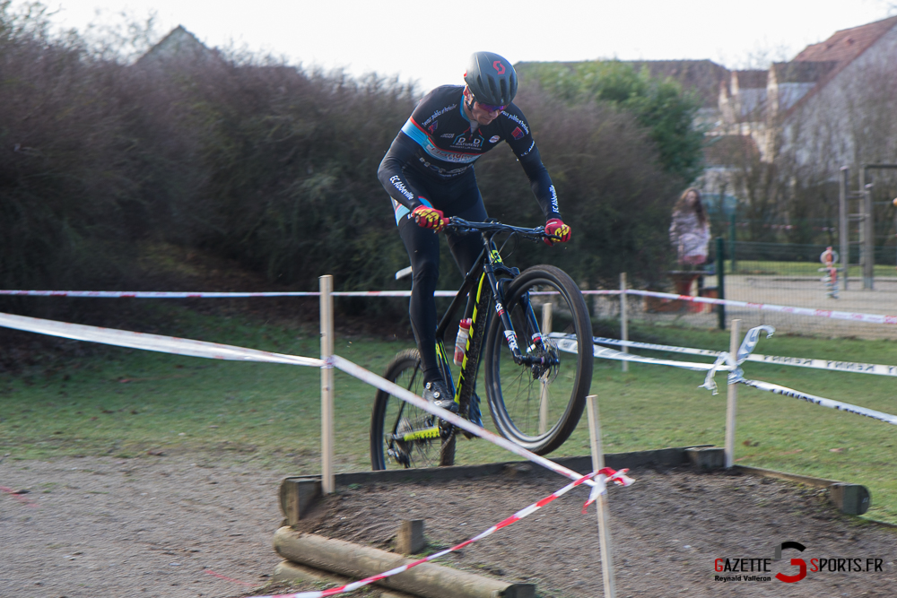 Cyclocross (reynald Valleron) (60)