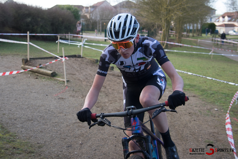 Cyclocross (reynald Valleron) (62)