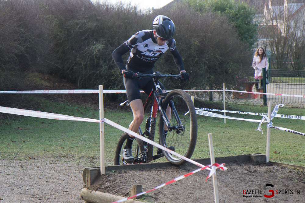 Cyclocross (reynald Valleron) (63)