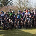 Cyclocross (reynald Valleron) (7)