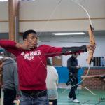 Fete Des Archers (reynald Valleron) (16)