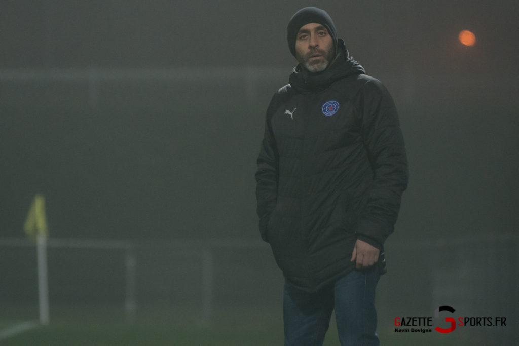 Football Aca Vs Marcq Kevin Devigne Gazettesports 28