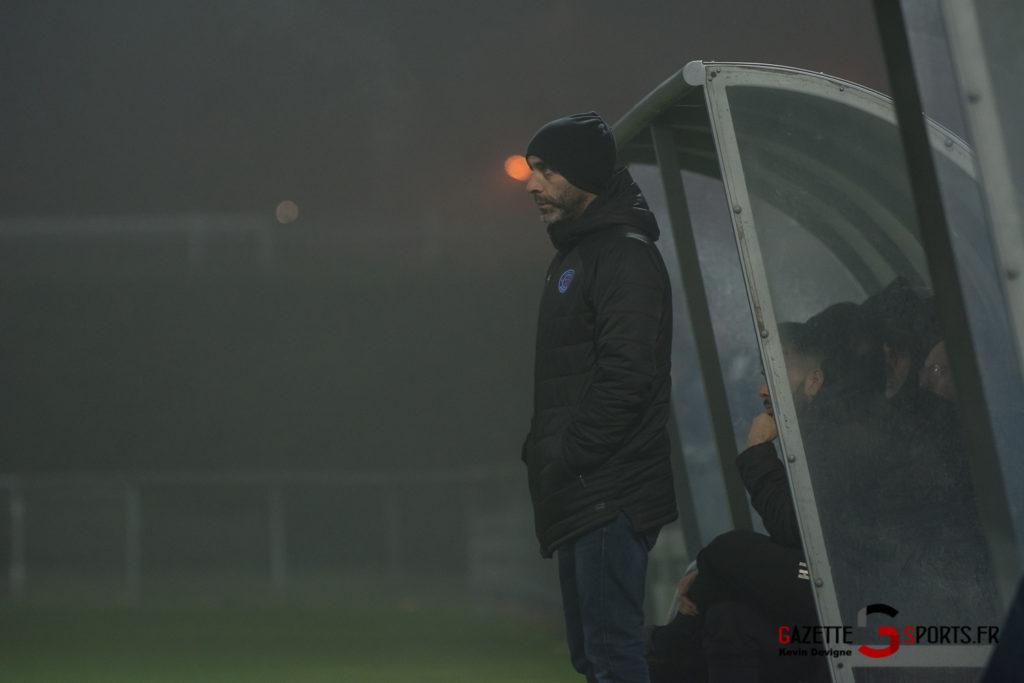 Football Aca Vs Marcq Kevin Devigne Gazettesports 29