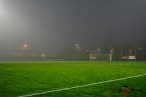 Football Aca Vs Marcq Kevin Devigne Gazettesports 3