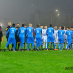 Football Aca Vs Marcq Kevin Devigne Gazettesports 4