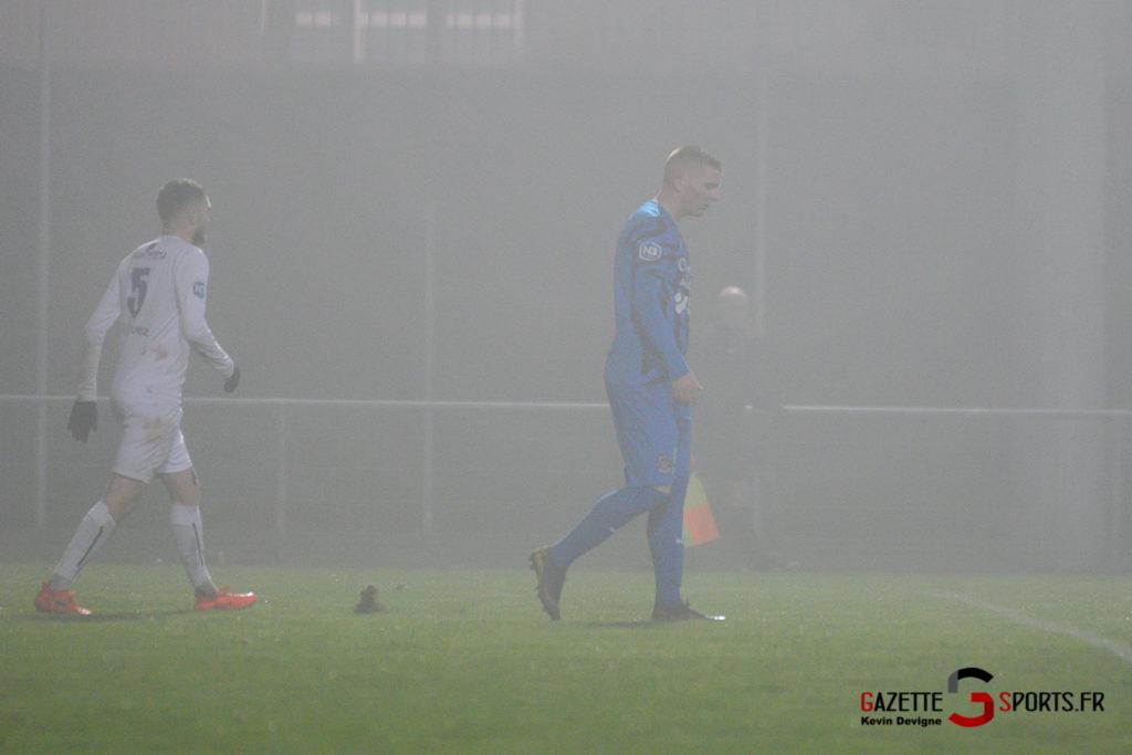 Football Aca Vs Marcq Kevin Devigne Gazettesports 53