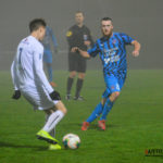 Football Aca Vs Marcq Kevin Devigne Gazettesports 63