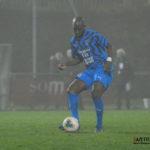 Football Aca Vs Marcq Kevin Devigne Gazettesports 71
