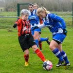 Football Portugais Feminin Vs Boulogne Kevin Devigne Gazettesports 30