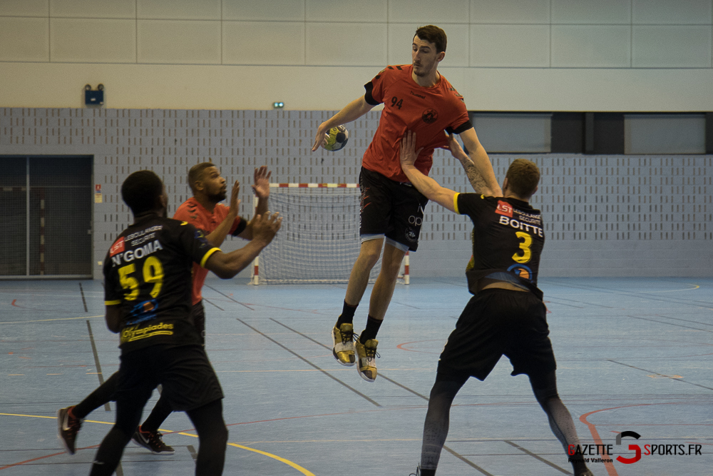 Handball Aph Vs – Hb Hazebrouck 71 (reynald Valleron) (10)