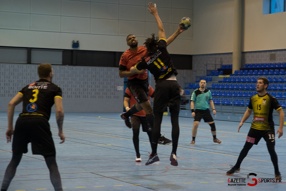 Handball Aph Vs – Hb Hazebrouck 71 (reynald Valleron) (12)
